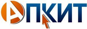 Ассоциация предприятий компьютерных и информационных технологий