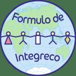 Formula of Unity