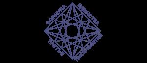 Math Olympiad 2017-18 • Formula of Unity