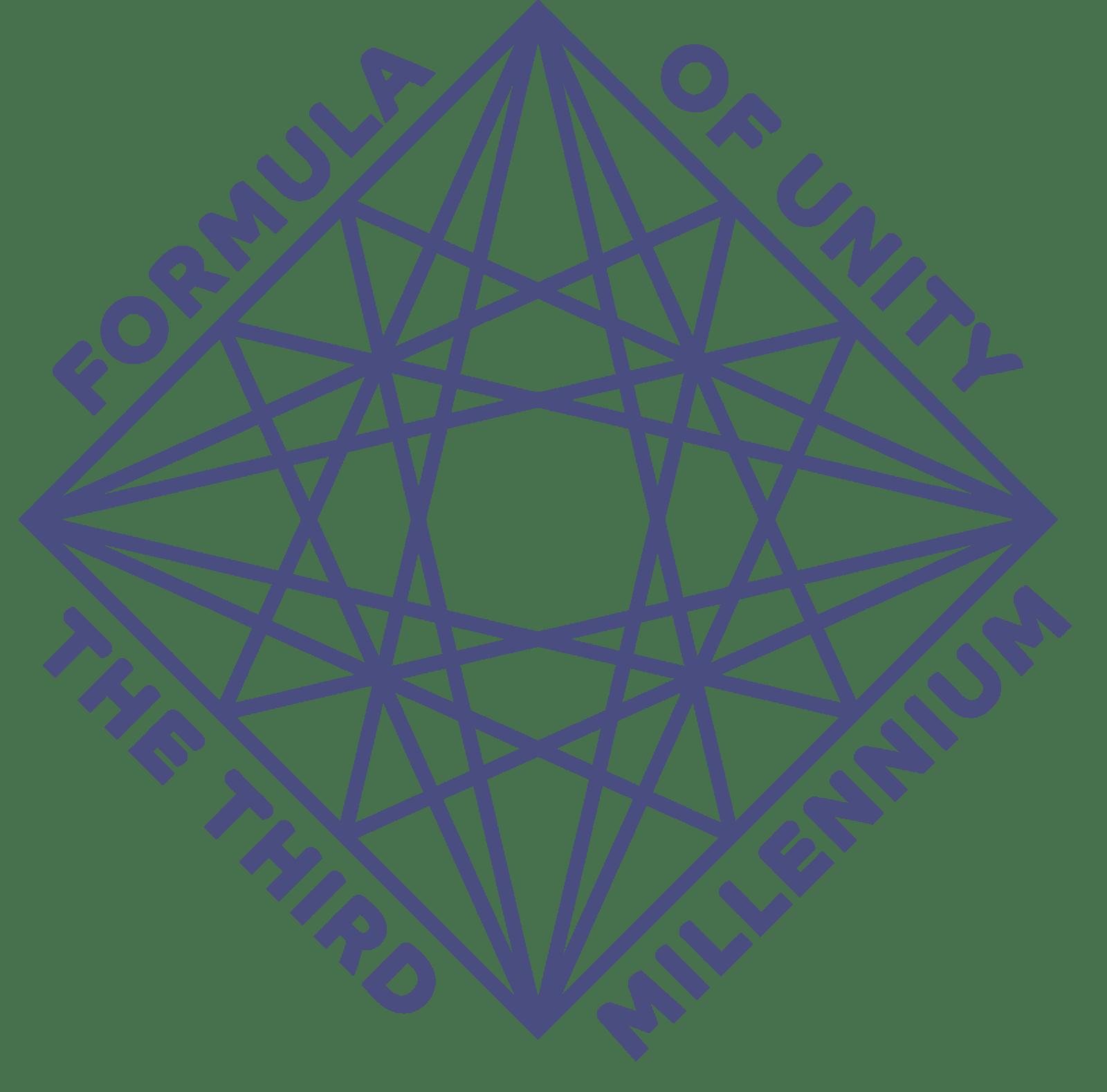 Olympiads • Formula of Unity