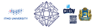 Math Olympiad 2018-19