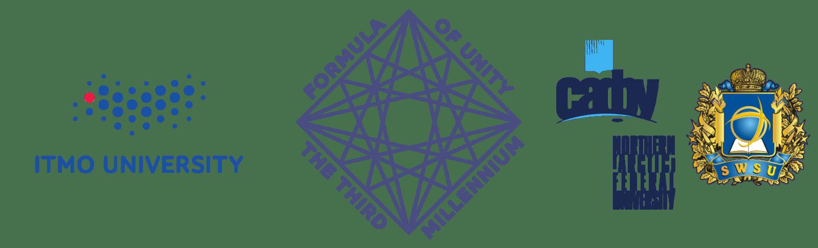 Math Olympiad 2018-19 • Formula of Unity