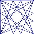 Олимпиада по математике 2015-16
