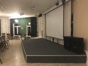 Анонс летнего лагеря в Архангельске 2020 -- отменен