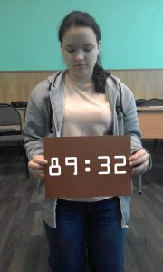 Летняя смена в Петрозаводске?