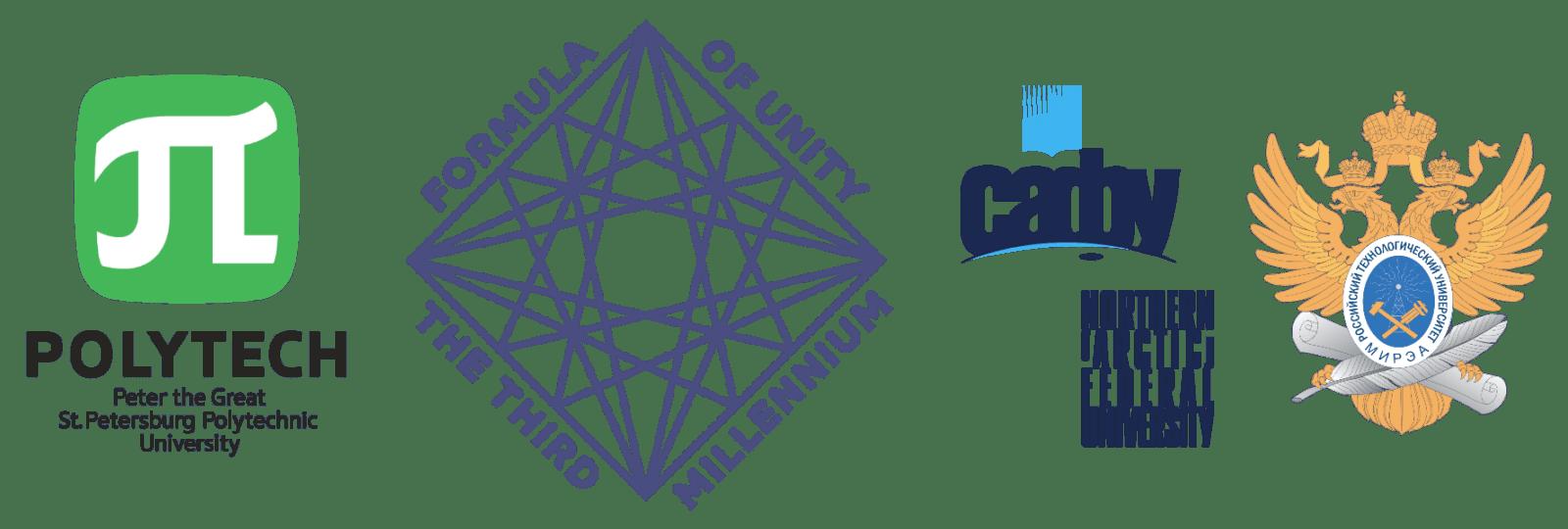 Math Olympiad 2019-20