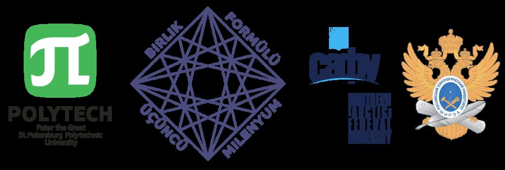 Matematik Olimpiyatı 2019-20