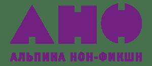 Партнёры программы