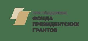"""Анонс специализированного осеннего лагеря """"Фестиваль математических игр"""" -- отменен"""